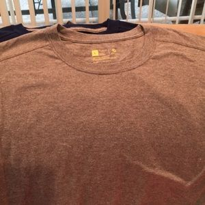 847fb5122eda9 Xersion Shirts - 7 mens brand new tank tops